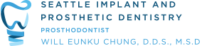 Seattle Implant and Prosthetic Dentist